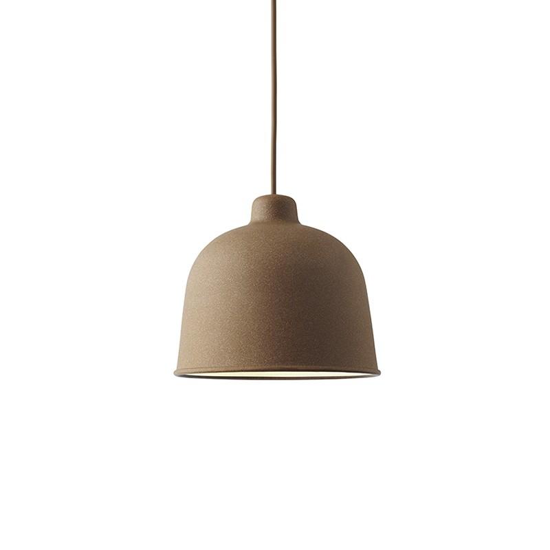 2_4_grain_hanglamp_muuto.jpg