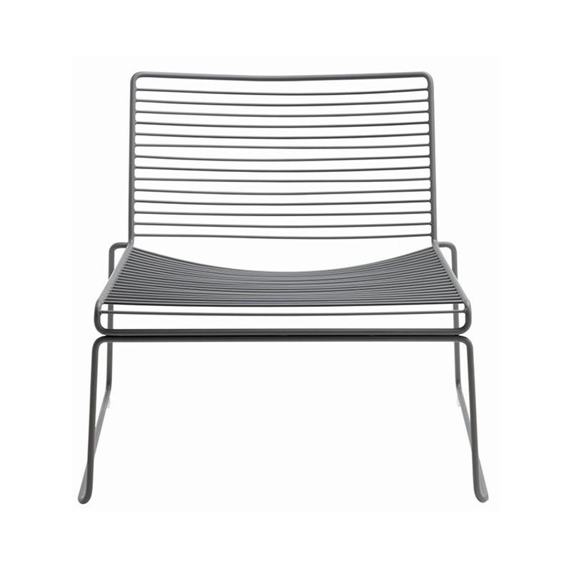 2_4_hee_lounge_chair_hay.jpg