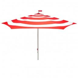 2_4_stripesol_parasol_zonder_voet_fatboy.jpg