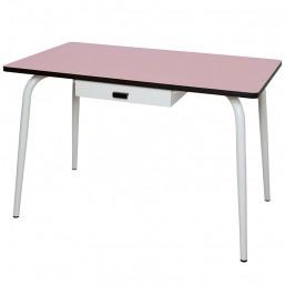 2_4_table_vra_120x70_met_lade_les_gambettes.jpg