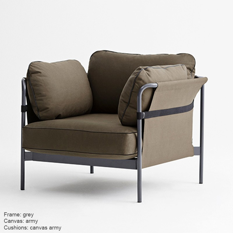 2_5_can_fauteuil_canvas_hay.jpg