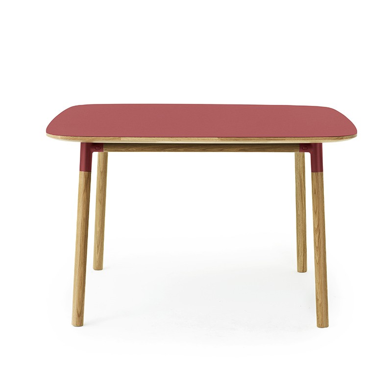 2_5_form_table_s_normann_copenhagen.jpg