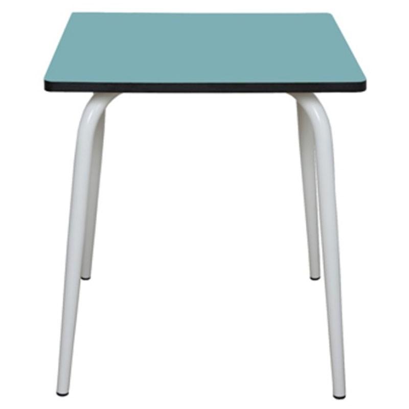 2_5_table_vra.jpg