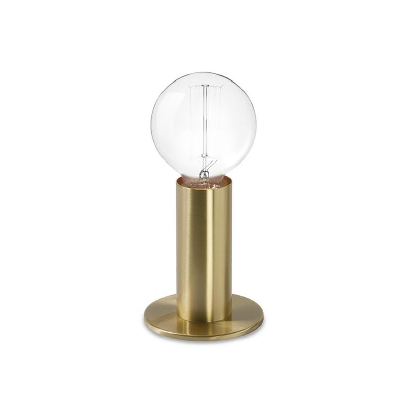 2_5_tafellamp_sol_edgar.jpg