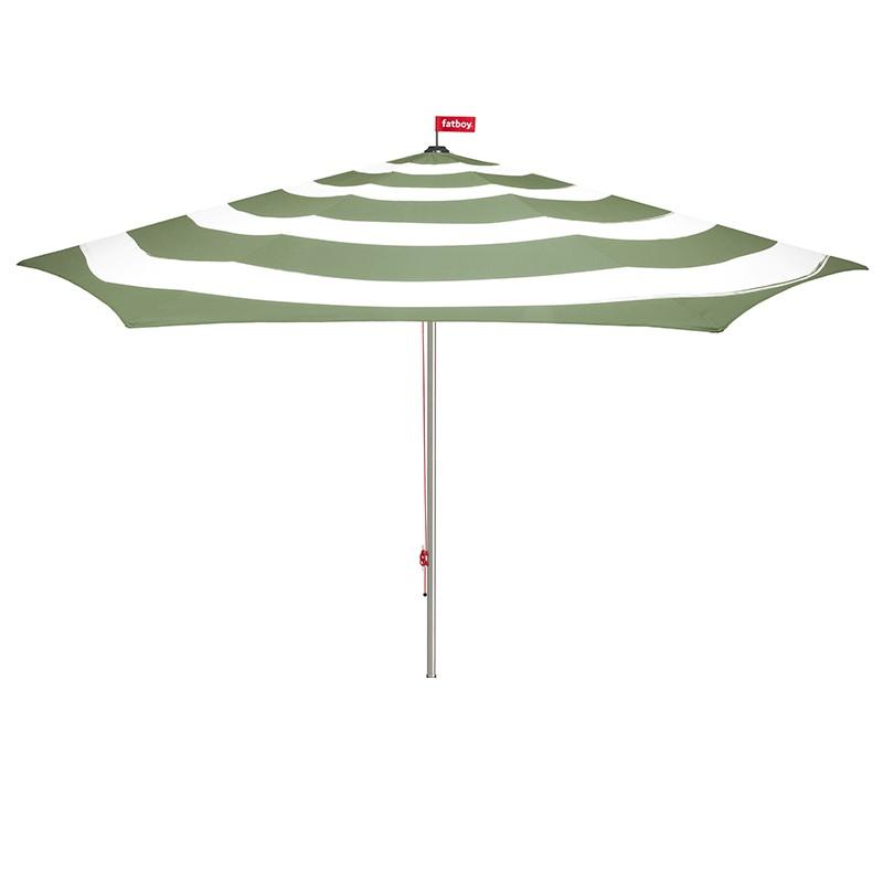 2_6_stripesol_parasol_zonder_voet_fatboy.jpg