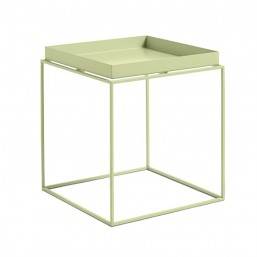 2_6_tray_table_medium_hay.jpg