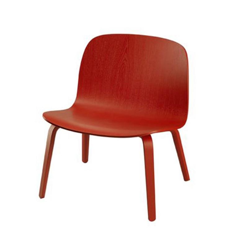 2_6_visu_lounge_chair_muuto.jpg