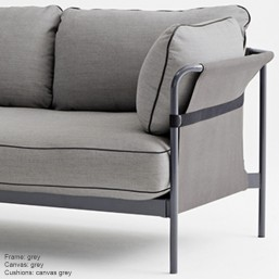 2_7_can_fauteuil_canvas_hay.jpg