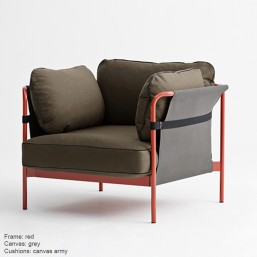 2_8_can_fauteuil_canvas_hay.jpg