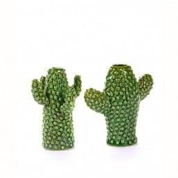 3_0_cactus_vaas_mini_set_van_2st_serax.jpg