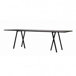 3_0_loop_stand_table_m_hay.jpg