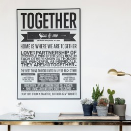 3_0_poster_together_l_i_love_my_type.jpg