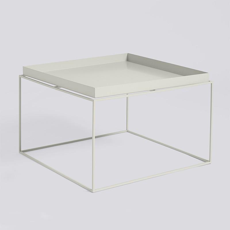 3_11_tray_table_coffee_square_hay.jpg