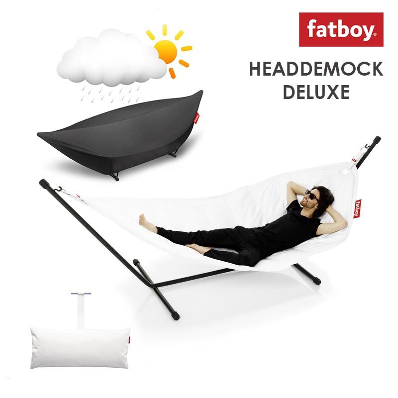 3_13_headdemock_deluxe_set_fatboy.jpg