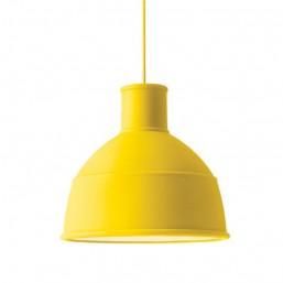 3_16_unfold_hanglamp_muuto.jpg