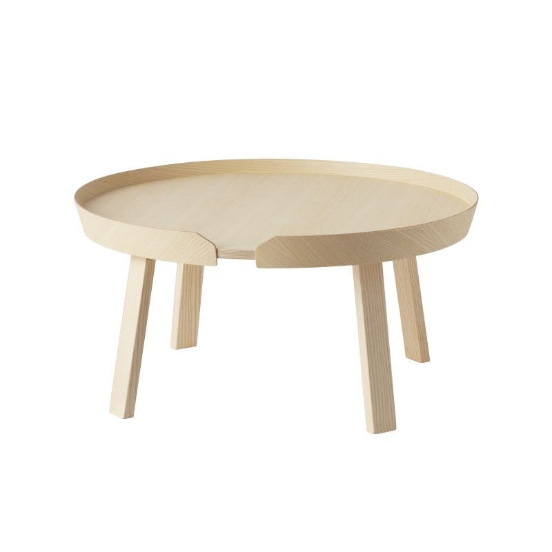3_1_around_table_l_muuto.jpg