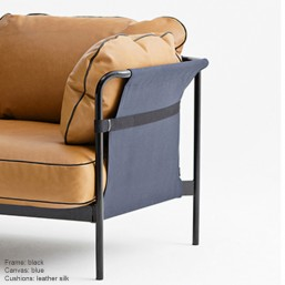 3_1_can_fauteuil_leather_hay.jpg