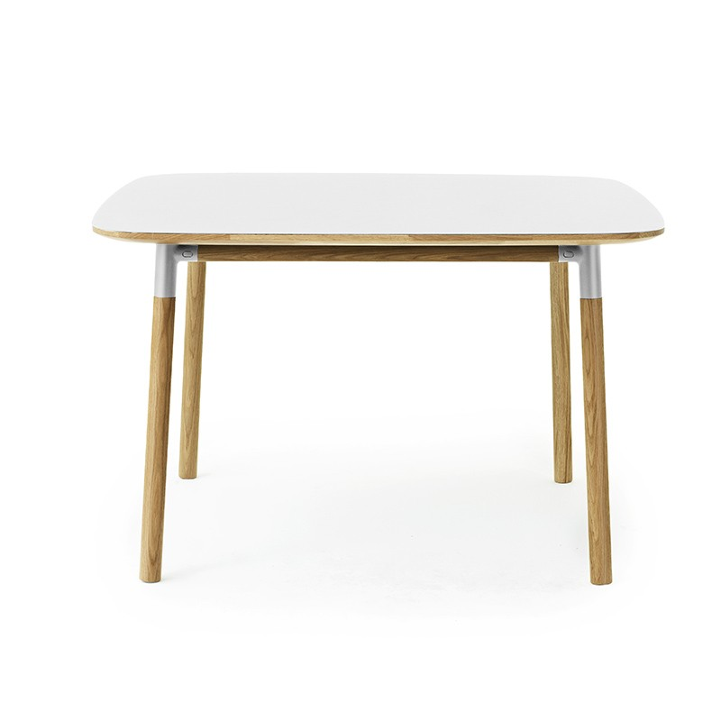 3_1_form_table_s_normann_copenhagen.jpg