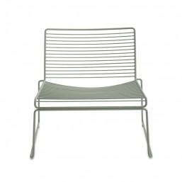 3_1_hee_lounge_chair_hay.jpg