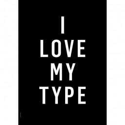 3_1_poster_i_love_my_type_i_love_my_type.jpg