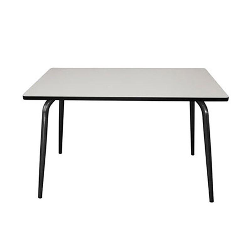 3_1_table_vra_120x70_les_gambettes.jpg