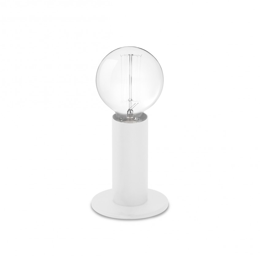 3_1_tafellamp_sol_edgar.jpg