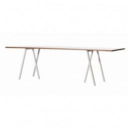 3_2_loop_stand_table_m_hay.jpg