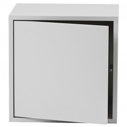 3_2_stacked_doors_medium_muuto.jpg