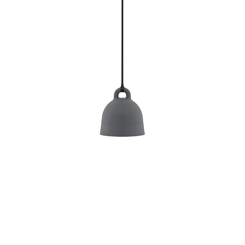3_3_bell_hanglamp_normann_copenhagen.jpg