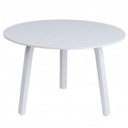 3_3_bella_coffee_table_large_hay.jpg