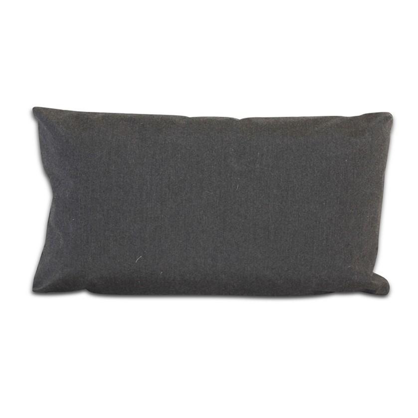 3_3_cushion_large_trimm.jpg