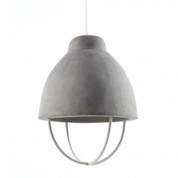 3_3_feeling_hanglamp_beton_serax.jpg