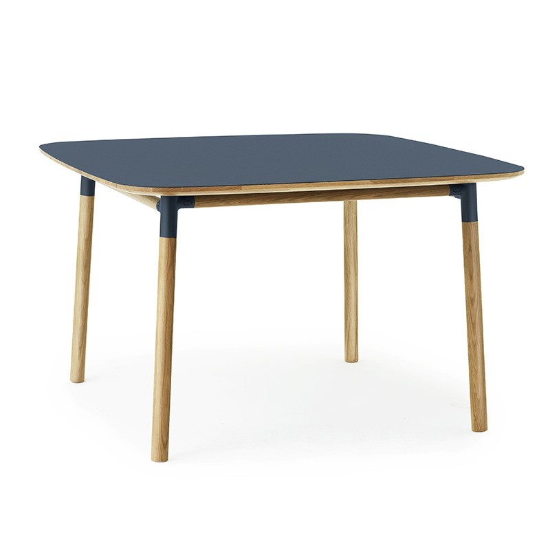 3_3_form_table_s_normann_copenhagen.jpg