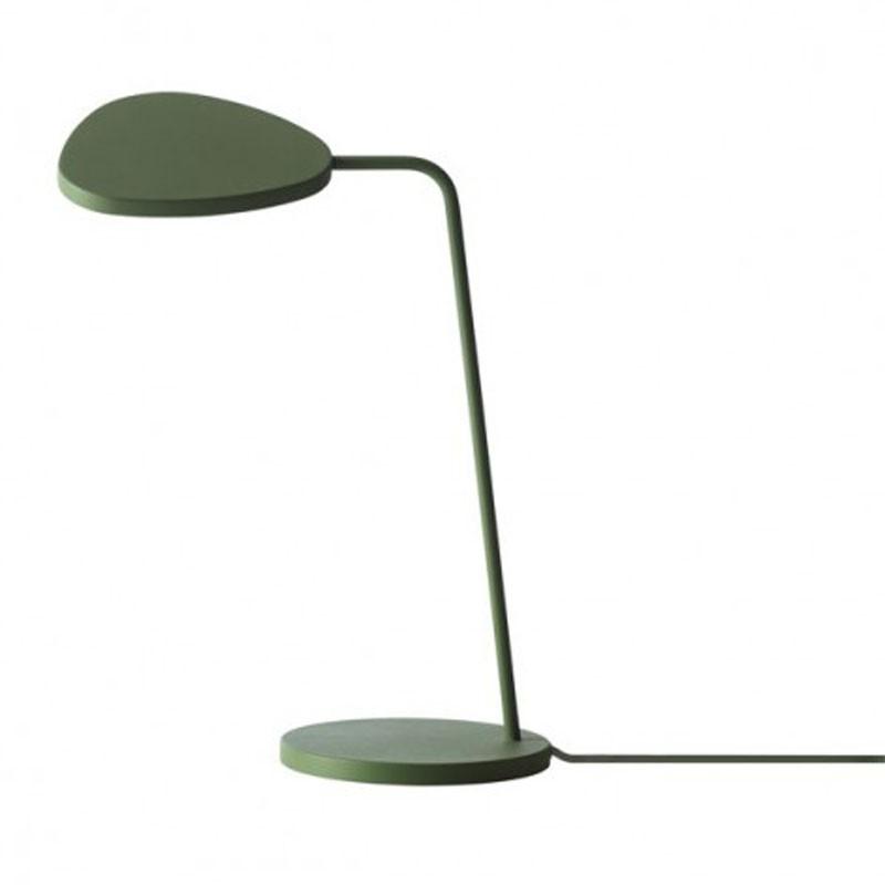 3_3_leaf_tafellamp_muuto.jpg