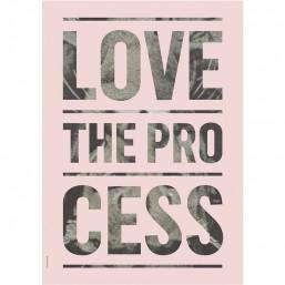 3_3_poster_process_s_i_love_my_type.jpg