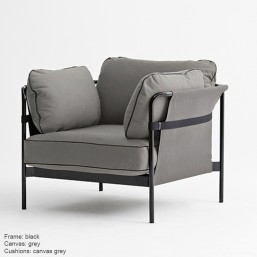 3_4_can_fauteuil_canvas_hay.jpg
