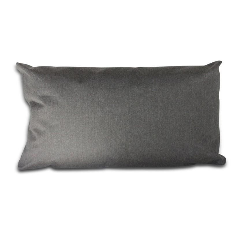 3_4_cushion_large_trimm.jpg