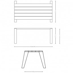 3_4_fizz_tafel_180_vonk.jpg