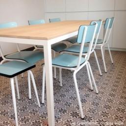 3_4_tafel_eik_l_opsmuk.jpg