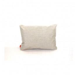 3_5_cushion_trimm.jpg
