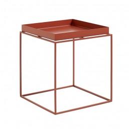 3_5_tray_table_medium_hay.jpg