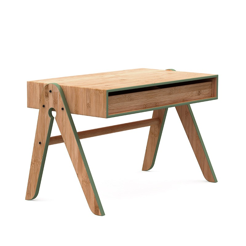 3_6_geo_kinderbureau_bijzettafel_we_do_wood.jpg