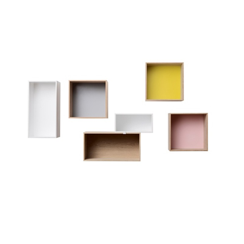 3_6_mini_stacked_medium_muuto.jpg