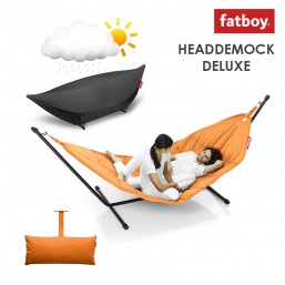 3_7_headdemock_deluxe_set_fatboy.jpg