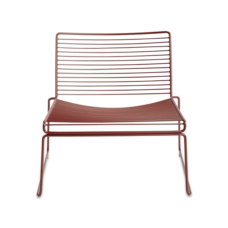 3_7_hee_lounge_chair_hay.jpg