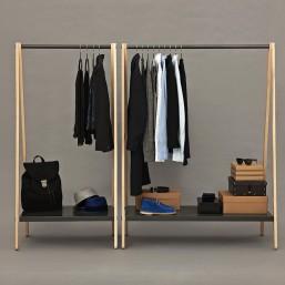 6000_Toj_ClothesRacks_Mens-NormannCopenhagen-livingdesign.jpg