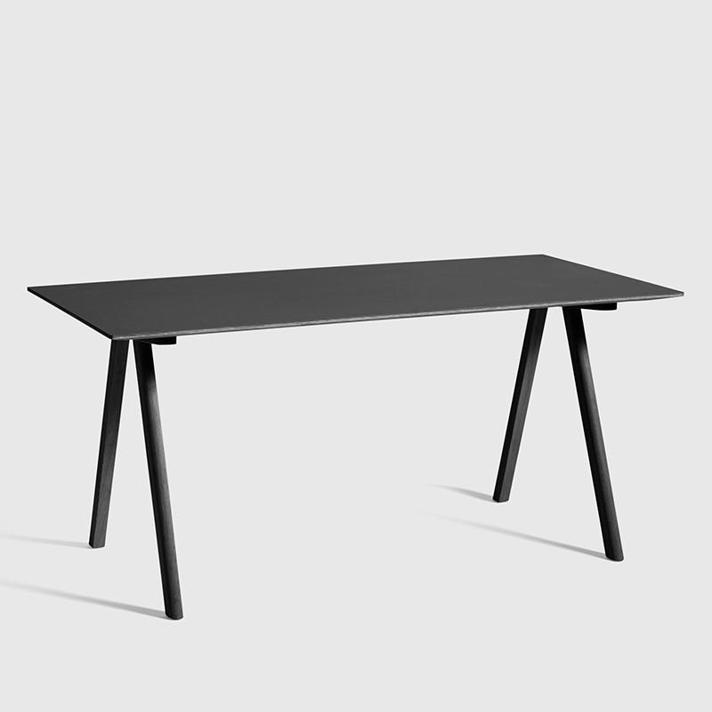 CPH10 L160xW80 Oak Black Stained Lino black.jpg