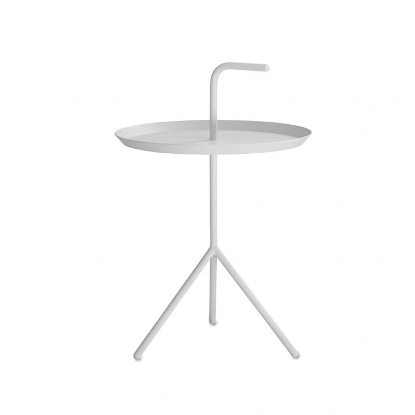DLM white HAY - Livingdesign.jpg
