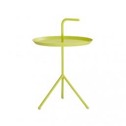 DLM yellow HAY - Livingdesign.jpg