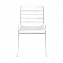 X - Hee dining chair wit Hay - Livingdesign.jpg